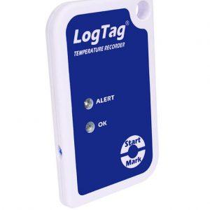 LogTag TRIX8 TRIX16 Australia