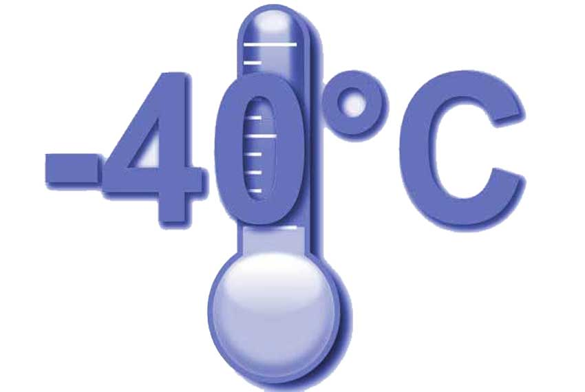 Help-my-LogTag-says-it-hit-negative-40-degrees