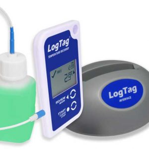 Logtag Vaccine set
