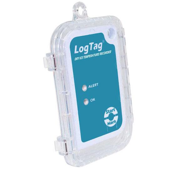LogTag in case