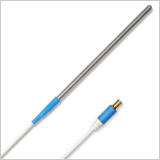 ST100K – 65mm tip length, ⌀3.2mm