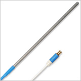 ST100L – 90mm tip length, ⌀3.2mm