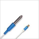 ST100S – 30mm tip length, ⌀5mm