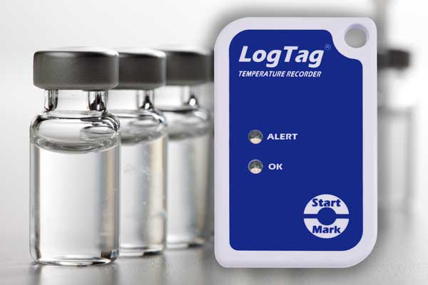 Who Is Using LogTags