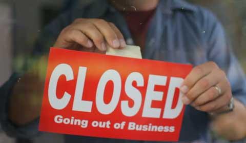 casestudy-closed