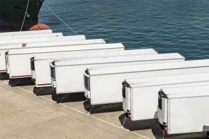 refrigerated_transport
