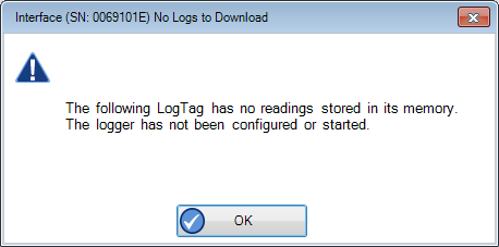 LogTag-Getting-Started