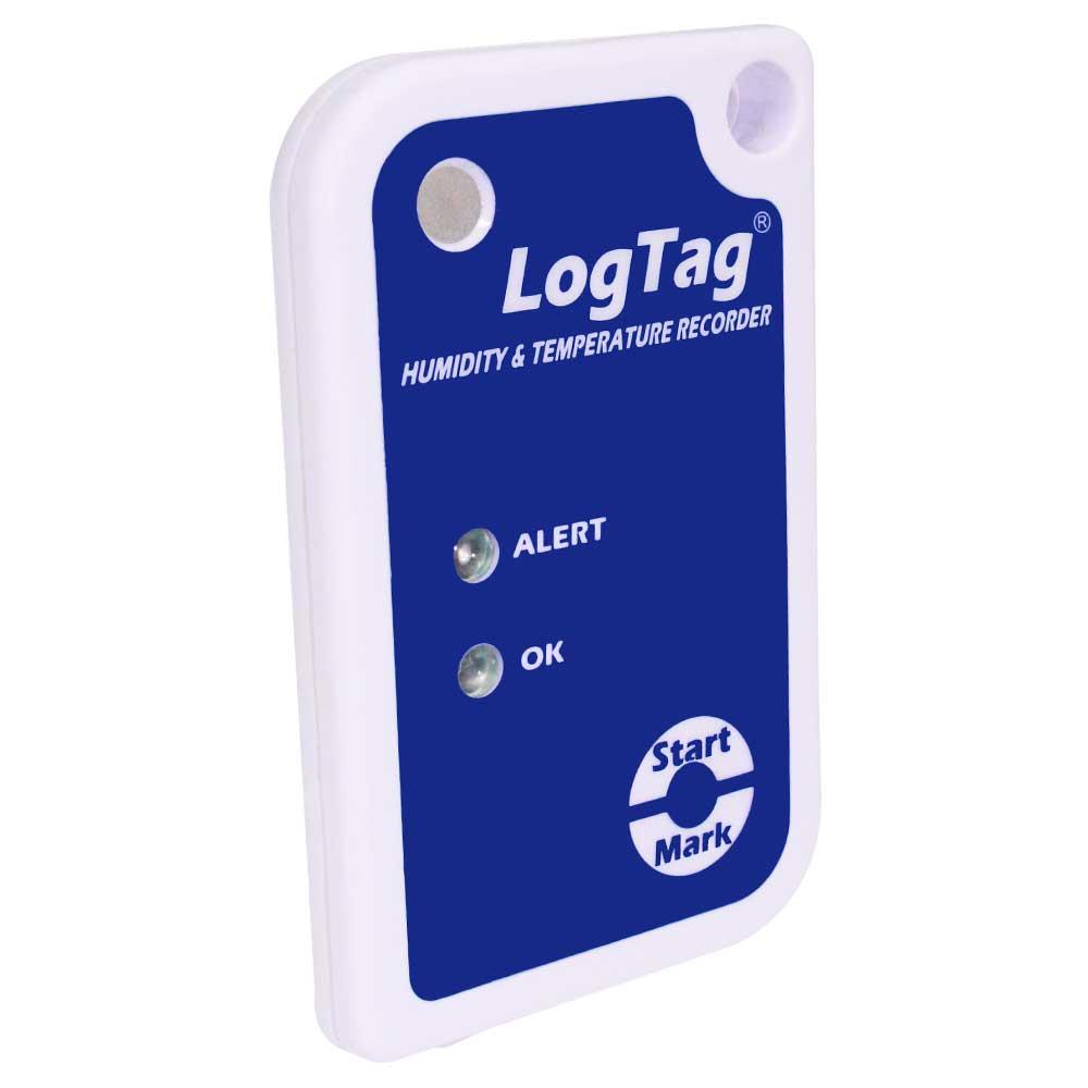 LogTag-HAXO-8-Temperature-and-Humidity-Logger