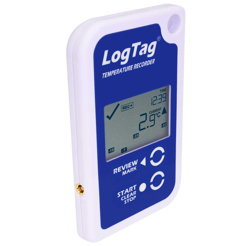 LogTag-TRED30-16R-Temperature-Logger-with-Display-for-use-with-External-Probe