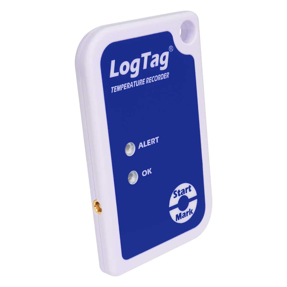 LogTag-TREX-8-Temperature-Logger-for-use-with-External-Probe