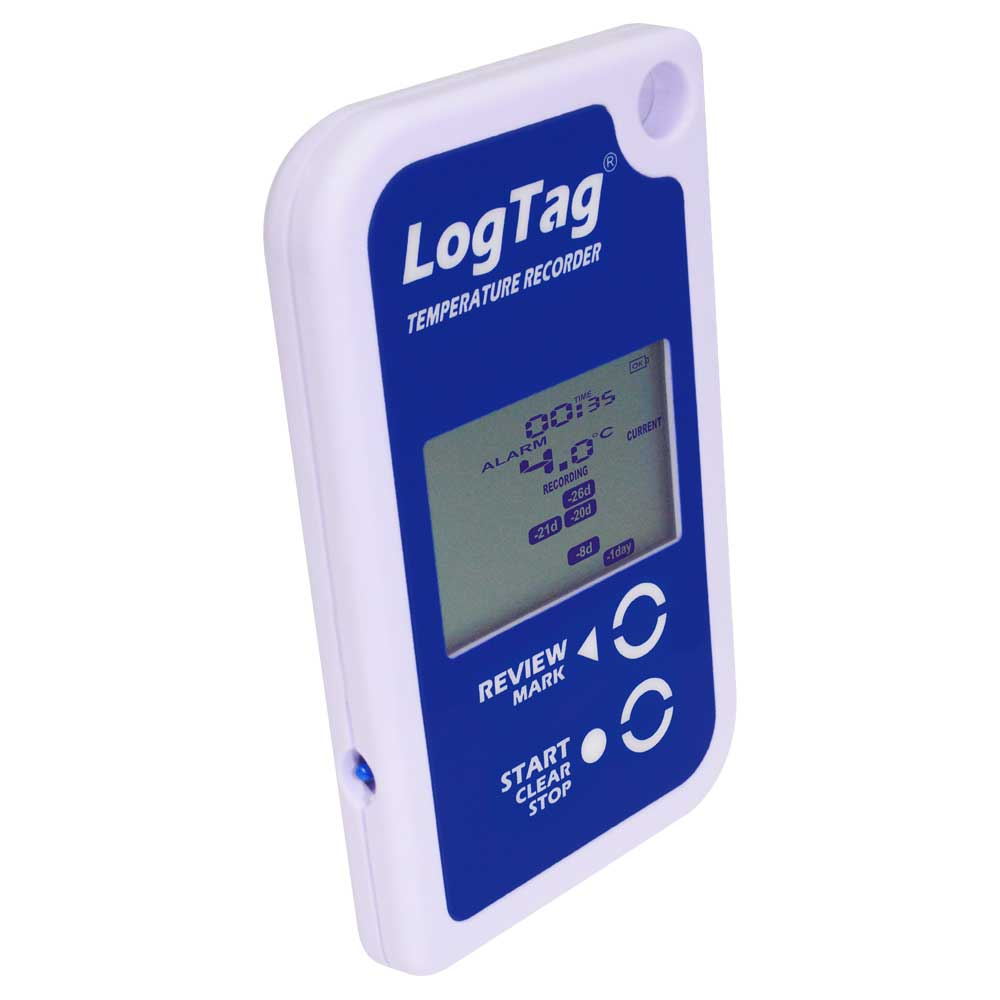 LogTag-TRID30-Temperature-Logger-with-Display-and-Internal-Sensor
