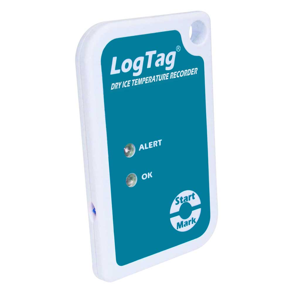 LogTag-TRIL-8-Dry-Ice-Temperature-Logger-with-Internal-Sensor