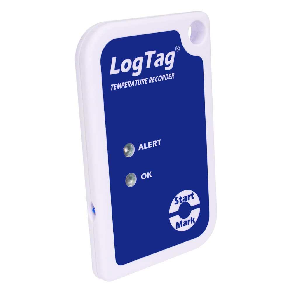 LogTag TRIX-16 Temperature Logger with Internal Sensor