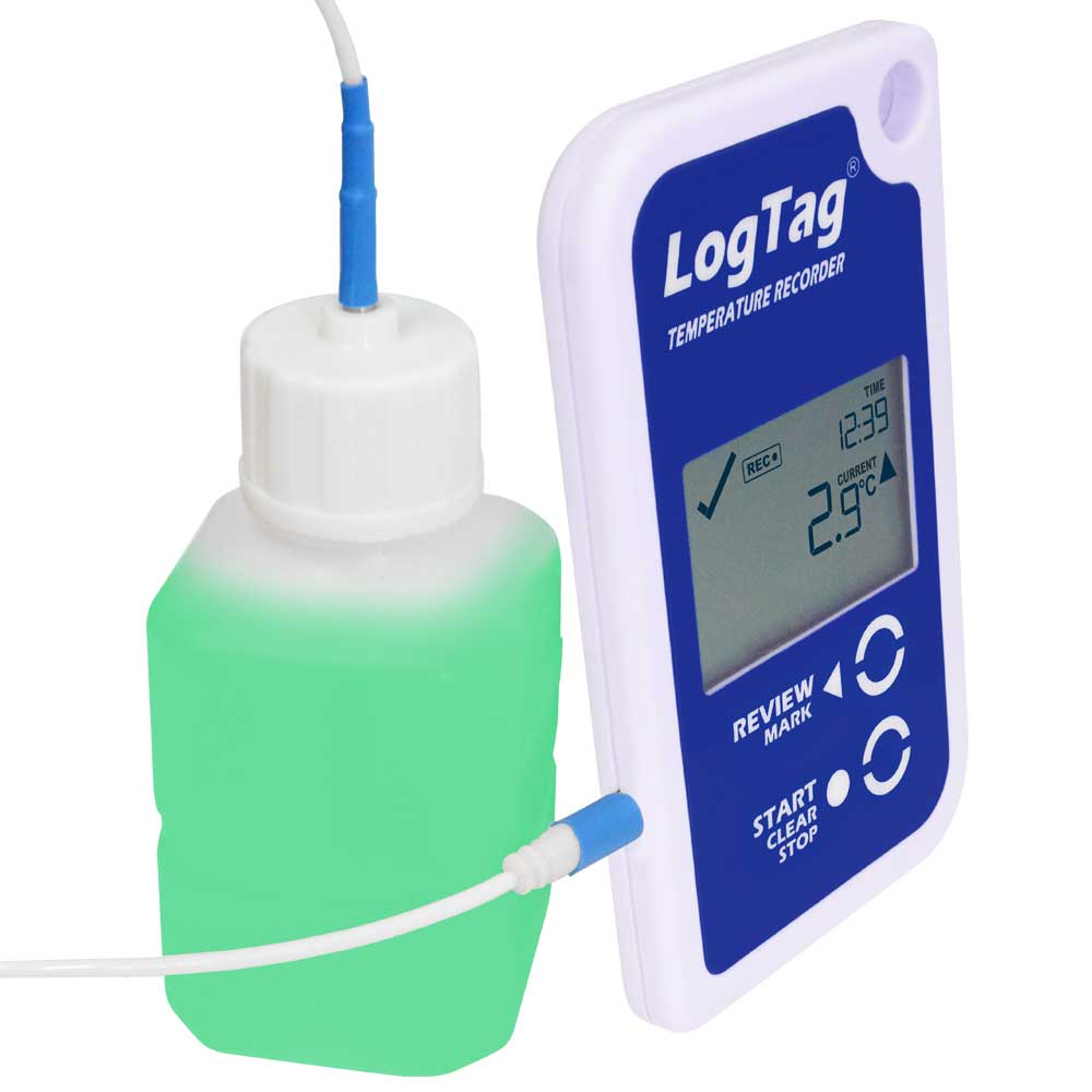 LogTag-Vaccine-Set-with-TRED30-16R-no-reader