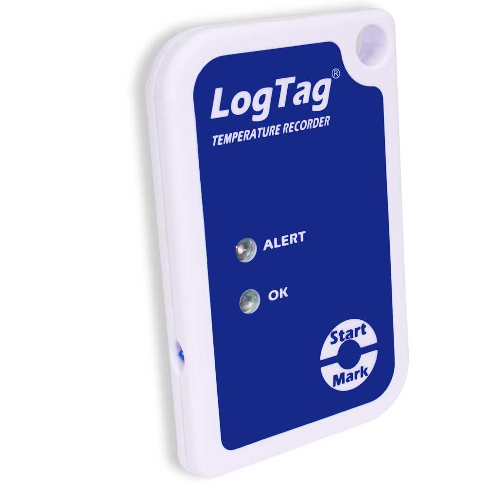 LogTag-TRIX-16-temperature-logger