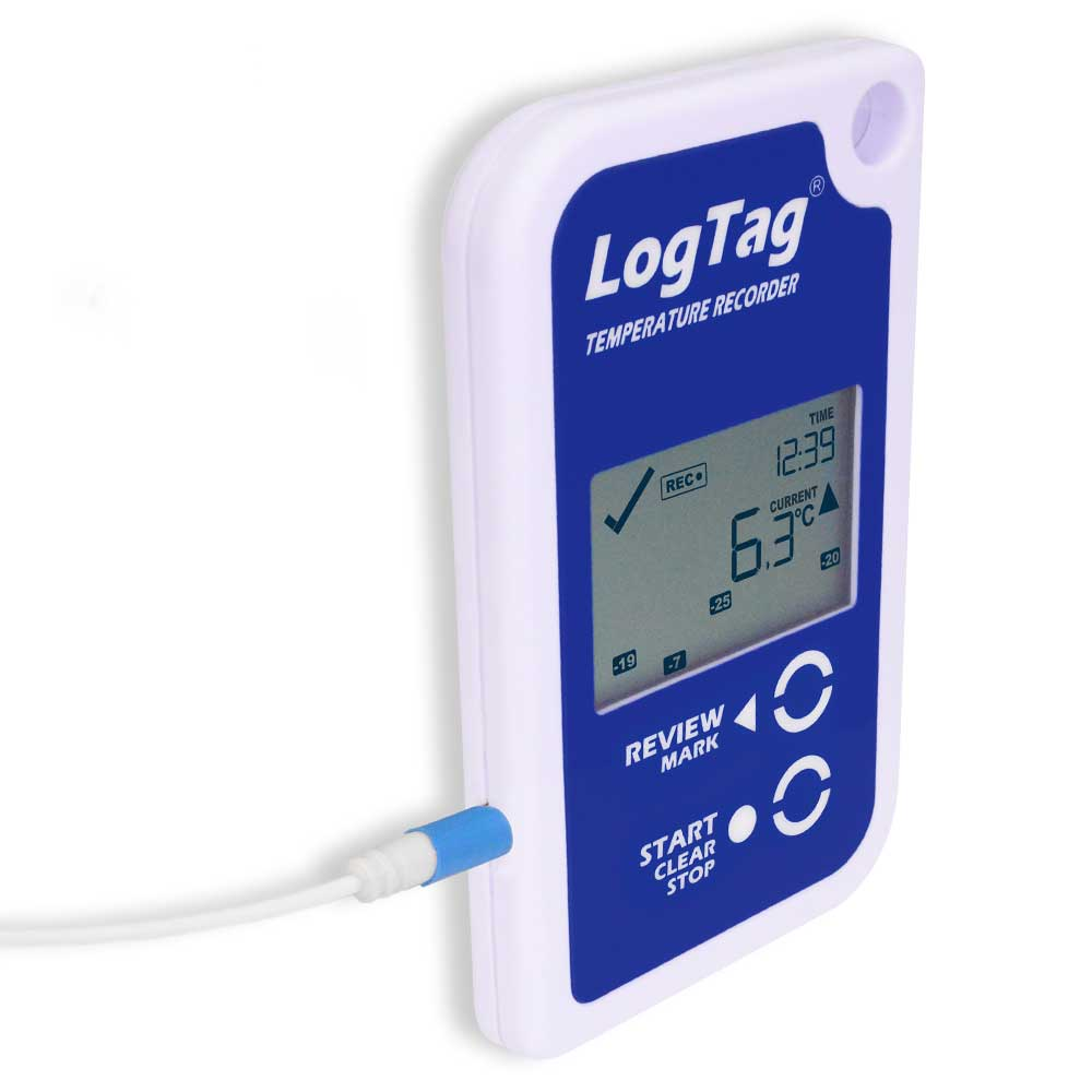 LogTag-TRED30-16R-Temperature-Logger-with-Display-for-use-with-External-Probe_shadow