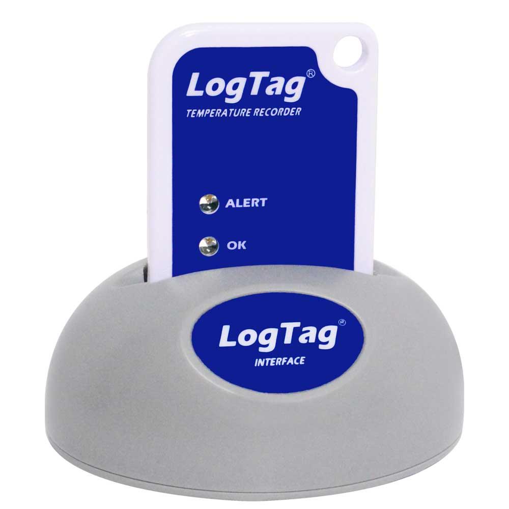 LogTag TRIX-16 Starter Kit