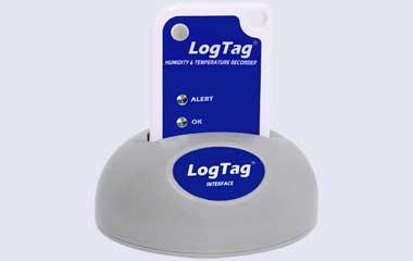 LogTag-HAXO-8