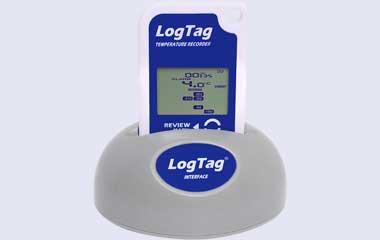 LogTag-TRID30-7R