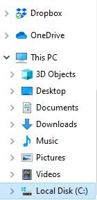 LogTag File Save As Program