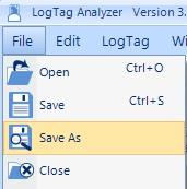 LogTag-File-Save-As