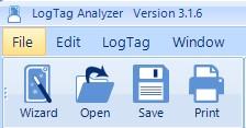LogTag File