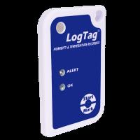 LogTag-HAXO-8-Temperature-Humidity-Logger