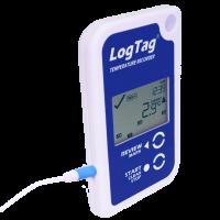 LogTag-TRED30-16R-Temperature-Logger-External-Probe