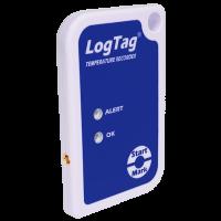 LogTag-TREX-8-Temperature-Logger-External-Probe-noprobe
