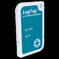 LogTag-TRIL-8-Dry-Ice-Temperature-Logger