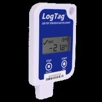 LogTag-UTRID-16-USB-Temperature-Logger