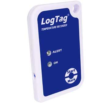 LogTag-TRIX-16-Temperature-Logger-(LOGTAG)