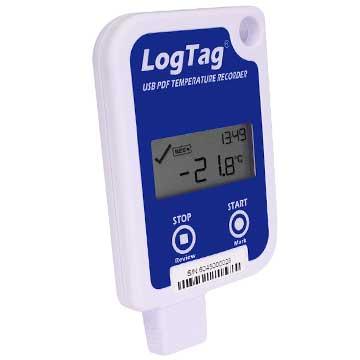 LogTag-UTRID-16-USB-Temperature-Logger-(LOGDISPUSB)